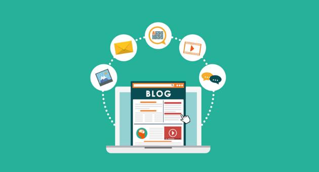 Como ganhar dinheiro com blog e o que evitar pra não perder dinheiro