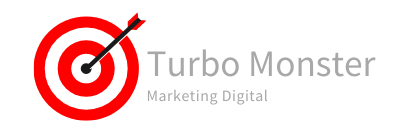 Turbo Monster Marketing