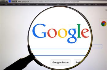 dicas do google para melhorar seu site