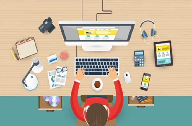 Como criar um site grátis no Wix: Confira as vantagens da plataforma para iniciantes