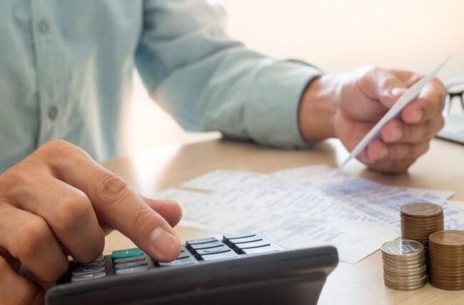 4 maneiras de aumentar o lucro do seu escritório de advocacia