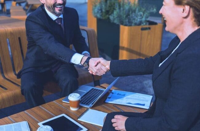 Marketing Digital: como conquistar clientes na advocacia?