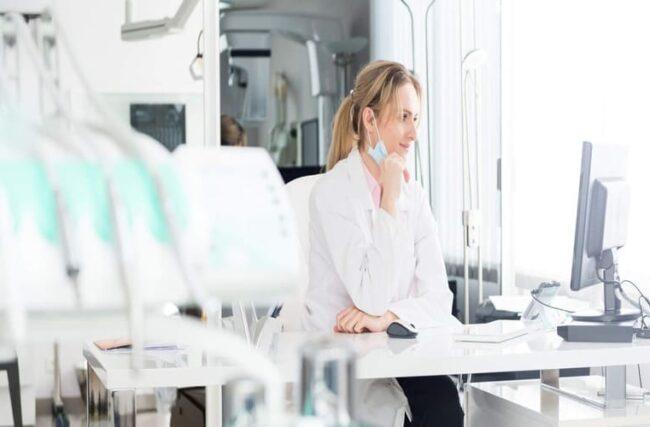 Aprenda como montar um plano de negócios para sua clínica